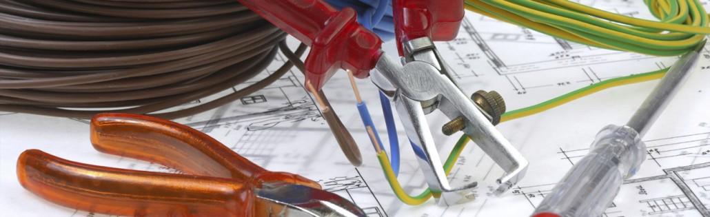 Electrical Work - Oswestry Electrician